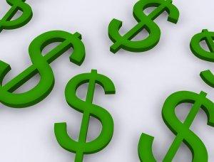 Money-Sign-1