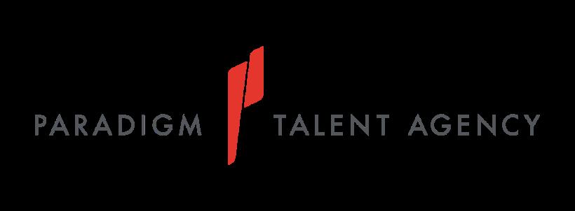 Paradigm_Talent_Agency_Logo
